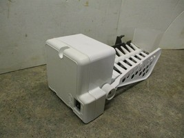MAYTAG REFRIGERATOR ICE MAKER PART # W10583817 - $147.00
