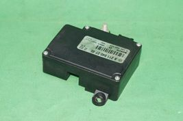Mercedes E500 W211 Battery Load Control  Module Unit A2115402745 image 4
