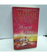 Almost Home [Chesapeake Diaries, Book 3] - $7.90