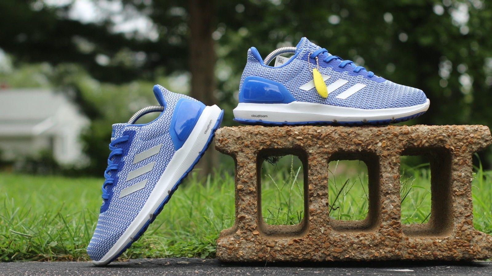 92eb6762 Adidas Women's Cosmic 2 Sl W Running Shoe and 31 similar items
