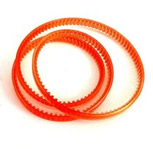 New Replacement Belt For Use With Journeyman C106X V Belt For Drill Press - $15.84