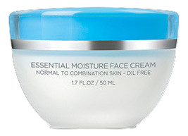 Seacret Essential Moisture Face Cream mpn 10201200-00 - $64.00