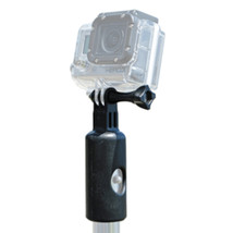 Shurhold GoPro Camera Adapter - $19.91