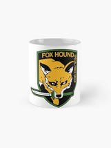 Metal Gear Solid - FOXHOUND - $14.59