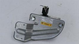 Volvo XC90 XC 90 Yaw Rate Sensor ABS Traction Control Module 8691675, 31110063 image 5