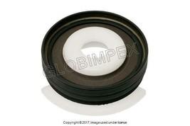BMW X5 X6 (2004-2014) Crankshaft Seal (45 X 75 X 13.5) CORTECO-CFW OEM +... - $32.70