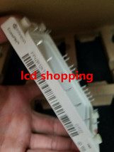 FP40R12KT3  new  Infineon  IGBT module with 60 days warranty  DHL/FEDEX ... - $52.25
