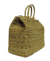 Crafts and you eco friendly basket ks101 l 1 a15 3m thumb200