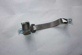 2007-2011 Nissan Altima Rear Left Seat Belt 3788 - $48.99