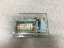New No Box Abb Auxilliary Relay Rxme 407-110-125 - $43.54