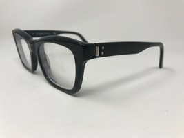 CALVIN KLEIN Eyeglasses Frame CK7988 001 Collection 52-18-135 Polished B... - $46.31