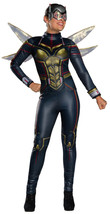 Rubies Secret Wishes Wasp Ant-Man Marvel Adult Womens Halloween Costume ... - $55.17