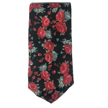 "OLeg Cassini Men's Neck Tie Polyester 56 1/4"" L 3.5"" W BOGO 50% OFF - $11.10"