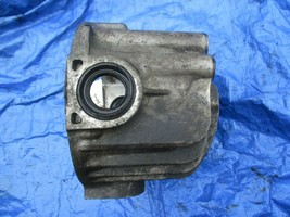 00-05 Honda S2000 differential cover OEM diff cover housing F20C1 F20C - $179.99