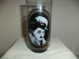 Vintage 1979 W.C.Fields Glass Collection  - $15.99