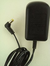 Uniden AD-0001 AC Adapter Class 2 Power Supply 9VDC 210mA - $7.67