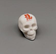 """Konatsu """"Negora"""" Skull Gacha  image 2"""