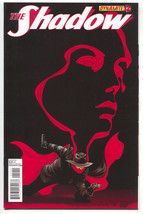 The Shadow 12 C Dynamite 2013 NM Sean Chen Variant - $5.90