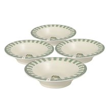 Pfaltzgraff Naturewood Soup/Cereal Bowl (10-Ounce, Set of 4) - $24.74