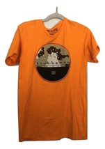Billabong T-shirt Small - $6.93