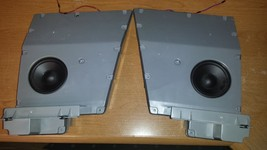 Hitachi 50V715 -Speaker Set (GM01431) **Free Shipping** - $44.54