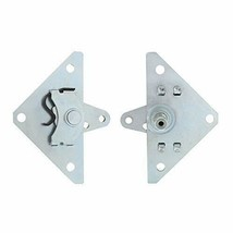 Inside Door Handle Remote Relay Triangle Set For 1932-34 Ford Truck (Pair) - $51.89