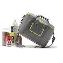 Lunch Bag Women Men Kids Thermal Food Picnic Lunch Box Large Capacity 18... - $35.79