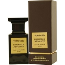 TOM FORD CHAMPACA ABSOLUTE by Tom Ford #191082 - Type: Fragrances for UN... - $244.42
