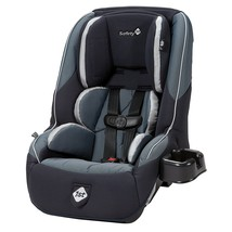 Baby Girls Car Seat Toddler Infant Convertible Safety Kids Boys Safety Protector - $122.37