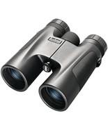 Bushnell Powerview 10 X 42mm Roof Prism Binoculars BSH141042 - $94.44