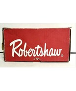 Robertshaw 712-017 Intermittent Pilot Ignition System for Natural Gas Only - $198.99