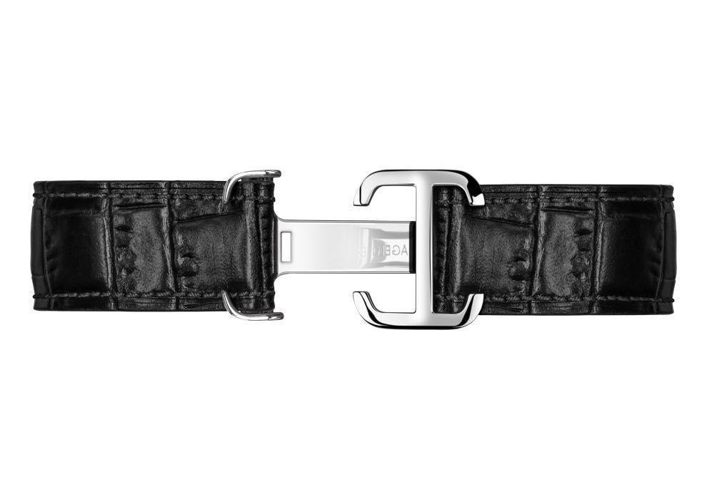 Sport Design Swiss Men Watch Automatic Mechanical Skeleton Luxury Sapphire Dial