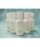 Loma NOURISHING OIL TREATMENT Hair Replenish Style Thermal Heat Protect ... - $12.77