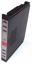 NEW TEXAS INSTRUMENTS MODEL 500-5032 ISOLATED INPUT MODULE 5005032, 2491525-0001