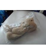 Teddy bear Washy Pal for bath or shower - $6.25
