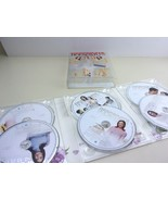 DESPERATE HOUSEWIVES Complete First Season 1 One First Free Shipping - $8.99