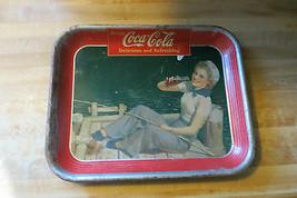 Originale Bevande Coca-Cola Delicious & Rinfrescante 591ms Pubblicità - $159.83