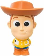 disney toy stoy woody squishy palz - $17.83