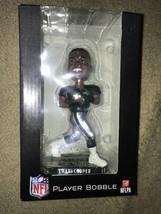 Forever Collectibles Amari Cooper Oakland Raiders Bobblehead Figure LE /2017 New - $29.69