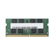 HP 820570-005 8 GB Memory Module - DDR4 - 260-Pin - SO-DIMM - 2133 MHz - CL15 - $68.61