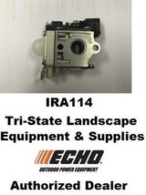 Echo Carburetor #A021001522 #A021001521 For Zama RB-K88 Replaces Oem - $56.97