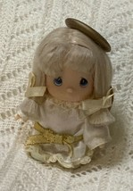 Precious Moments Hi Babies Doll 1994. Enesco. Collectible - $8.95