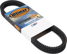 Ultimax 140-5157U4 Ultimax Pro Belt 1 29/64in. x 52 11/16in. - $122.95