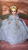 "21"" Madame Alexander Self-Portrait Doll - $118.79"