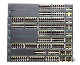 APC Smart-UPS X 3000 VA Rack-mountable UPS - 3 kVA/2.70 kW - 2U Rack-mountable 6 - $1,528.99