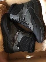 Merrell fluorecein shell 8 waterproof boots womens size US 7.5 UK 8 EU 3... - $1.637,82 MXN