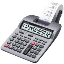 Casio Business Calculator CIOHR100TM - $45.78