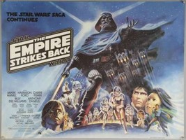 1980 Topps Star Wars #5 Star File Chewbacca > Peter Mayhew > K - $0.99