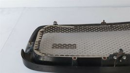 02-04 Toyota Sequoia TRD Front Gril Grille Grill - HONEYCOMB Mesh image 8