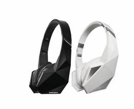 Monster Diesel VEKTR On-Ear High-Fidelity Headphones - $69.99